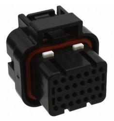 CONECTOR TOPCON X30 / C3000