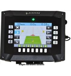 LCD AGRONAVE  7 POLEGADAS