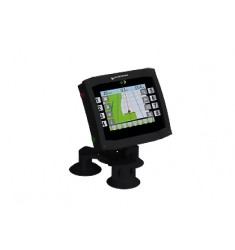 LCD MONITOR AGRONAVE