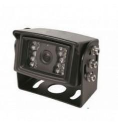 Camera de vídeo  - Visão Noturna - Prova d'água - TRIMBLE CFX 750 + CABO DE 5 METROS + CONECTOR