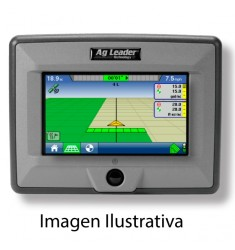 TOUCHSCREEN AGLEADER EDGE