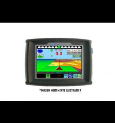 LCD RAVEN ENVIZIO PRO (LED)