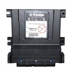 MODULO FLOW CONTROL - RSCM TRIMBLE