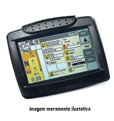 LCD NEW HOLLAND INTELLIVIEW 3