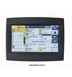 LCD NEW HOLLAND INTELLIVIEW 4 E CASE PRO 700