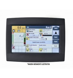 TOUCH SCREEN INTELLIVIEW 4 E CASE PRO 700
