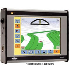 TOUCH SCREEN GPS STARA OUTBACK S3