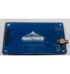 RECEPTOR GNSS AGRO-L1L2