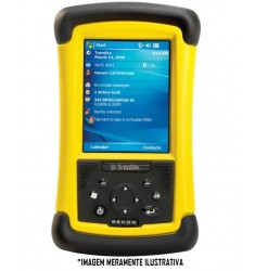 LCD TRIMBLE  RECON TSC