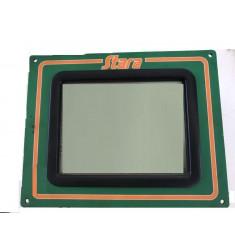 LCD MONITOR SENSOR